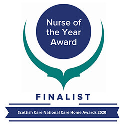 Nurse-of-the-Year-20-CH-Finalist.jpg
