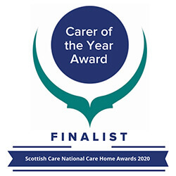 Carer-of-the-Year-20-CH-Finalist.jpg