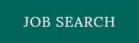 job-search-button-grey.png
