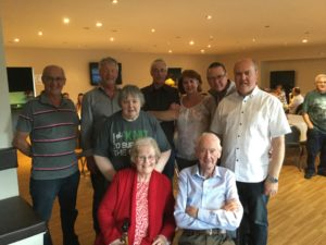 L-R-Atholl-Craig-Anne-Keith-Fay-Russell-Eric-Noreen-and-Bob-at-the-front-300x225.jpg
