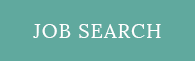 job-search-button-green.png